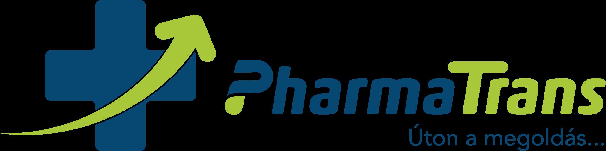 Pharmatrans